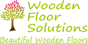 Wooden Floor Solutions, Beautiful Wooden Floors