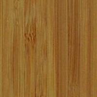 Carbonised Finish Bamboo